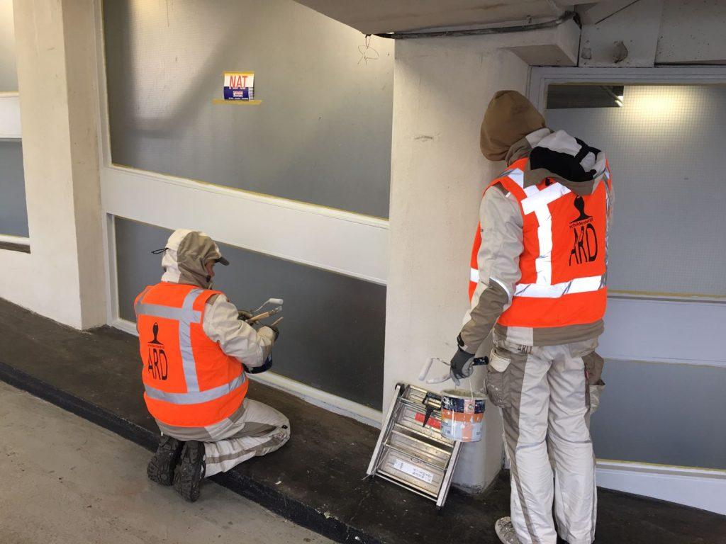 stalen-kozijnen-schildersbedrijf-ARD-1